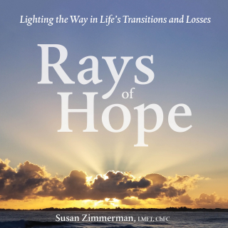 Rays of Hope Cover final